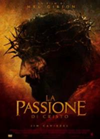 Descrizione: Descrizione: Descrizione: Descrizione: Descrizione: Descrizione: Descrizione: Descrizione: thepassion